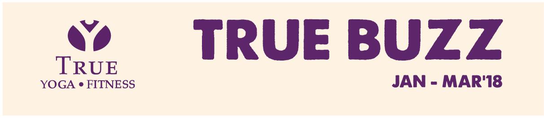 2018 1st Quarter Newsletter Header Banner