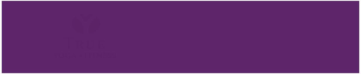 2017 3rd Quarter Newsletter Header Banner