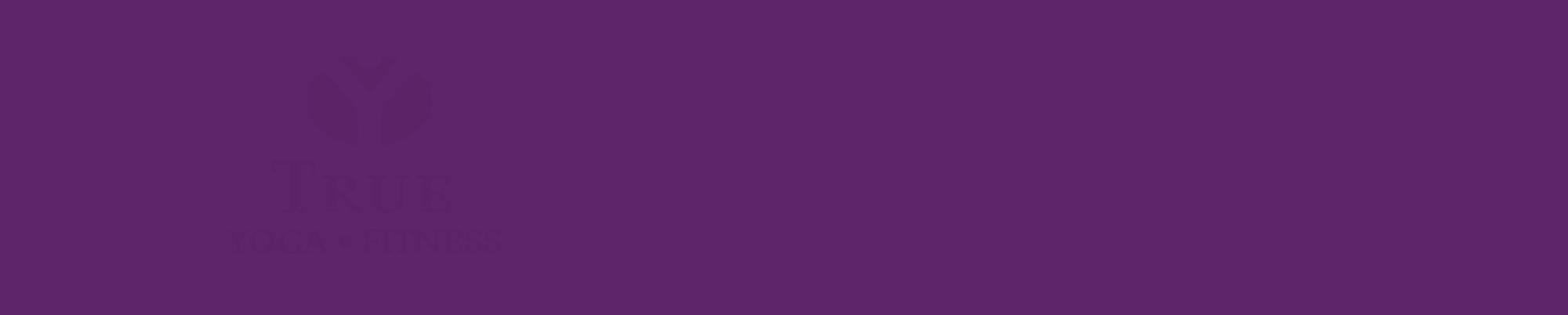 2017 2nd Quarter Newsletter Header Banner
