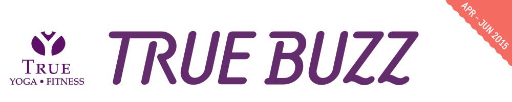 2015 2nd Quarter Newsletter Header Banner